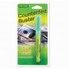 Sure 'N Fast™ Counterfeit Buster Pen