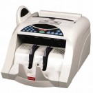 Semacon S-1125 Currency Counter with UV and MG Counterfeit Detection