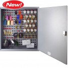 STEELMASTER® Flex™ Key Cabinets