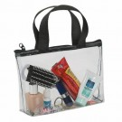 Clear-View Employee Tote