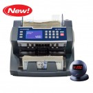AccuBANKER AB4200MGUV