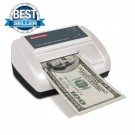 Semacon S-900 Series Counterfeit Detector/ Automatic Currency Authenticator