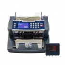 COUNTER CURRENCY AB5800