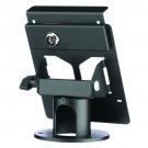 Triple Protection Lockable Payment Terminal Stands