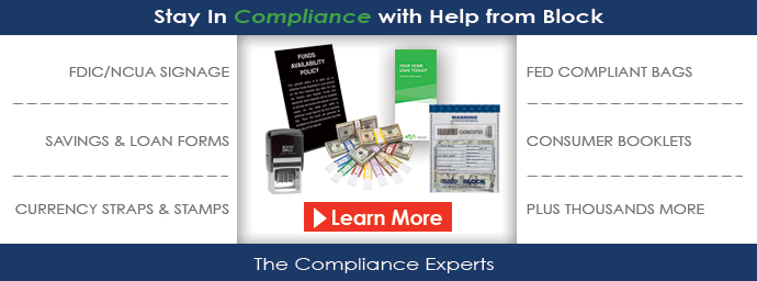 Compliance Experts