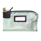 UltimaSeven® Clear View Bags
